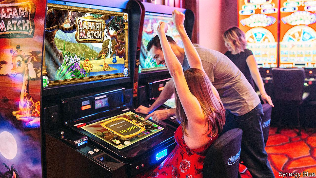 วิธีการ เล่นสล็อตให้ได้เงิน ด้วยเทคนิคขั้นเทพเพื่อให้เล่น slot ได้เงินจริง